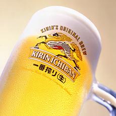 beer_img